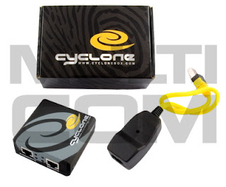 cyclone-box-usb-driver-latest-version-download-free