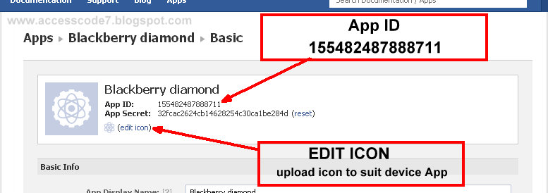 How To Hack Into A Facebook Account Free: HOW TO CREATE ANY