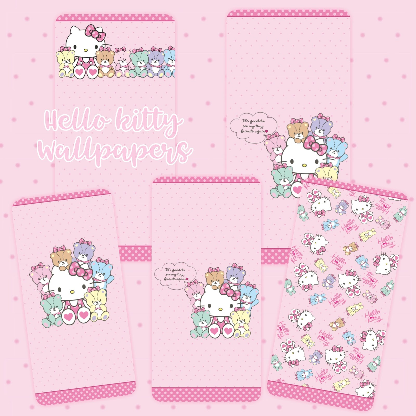 Great Wallpaper Hello Kitty Bear - 18-02-07-06-59-49-686_deco  Pic_93754.jpg
