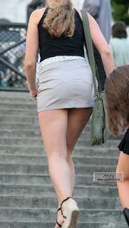 chavitas-minifalda