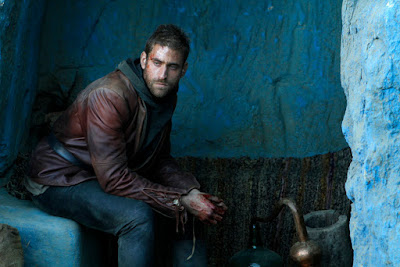 Emerald City Series image featuring Oliver Jackson-Cohen (123)