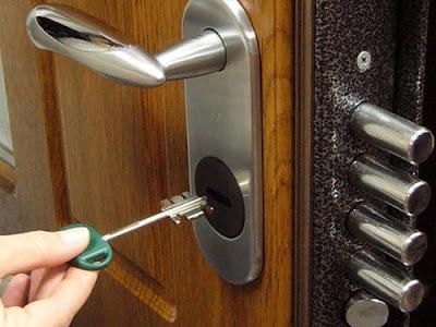serratura-porta-blindata