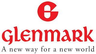glenmark result bse nse