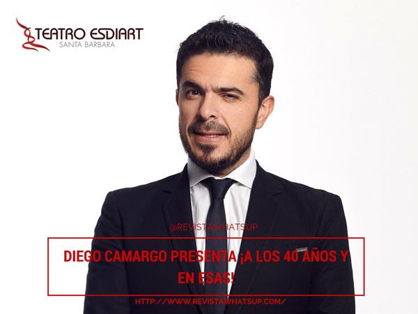 Diego-Camargo