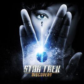 Assistir Star Trek Discovery 2×10 Online Dublado e Legendado