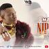 Download Mp3   Mbosso - Nipepee (Zima Feni)
