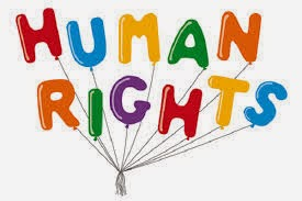 Human Rights Information and Documentation Systems, International