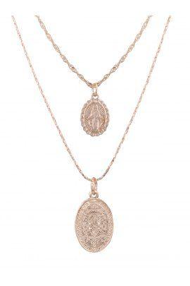 https://www.zaful.com/alloy-engraved-goddess-oval-pendant-necklace-set-p_441011.html