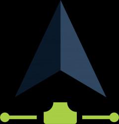 Lowongan Kerja Mobile Programmer di PT Folarium Innotek Indonesia