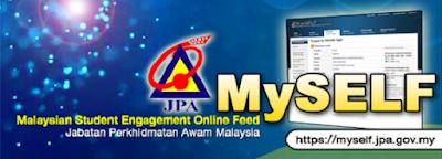 JPA Program Ijazah Dalam Negara (PIDN) study loan for students in Malaysia and application guide