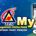 JPA Program Ijazah Dalam Negara (PIDN) Study Loan For Students