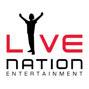 live nation marketing analysis Live nation entertainment (lyv) reports earnings on 5/3/2018 shares are down 159% since reporting last quarter the earnings whisper score gives the statistical odds for the stock ahead of earnings.