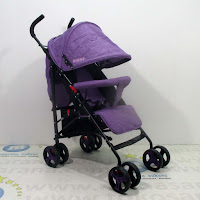 mommy qj101 buggy baby stroller