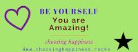 www.choosinghappiness.rocks