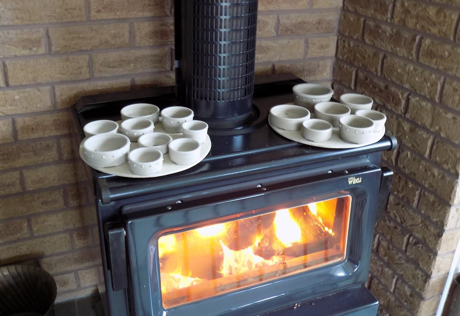 fionna u0027s bonsai pots kiwi made in new zealand