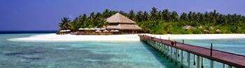 Maldivlere Kaç Saatte Gidilir
