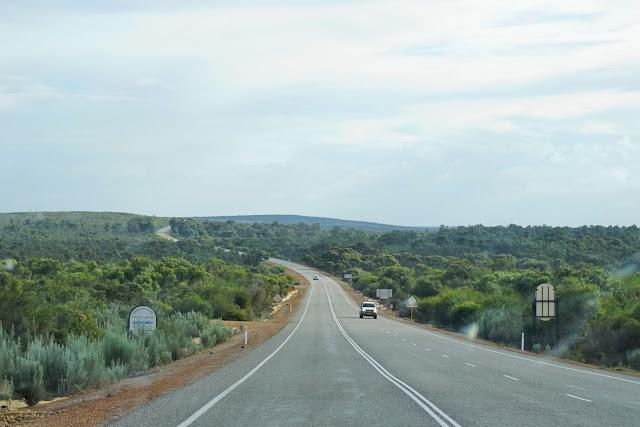 Australia Perth 澳洲珀斯