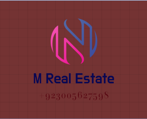 5 Marla House in Karachi, Lahore & other cities, Call 03005627598, Purchase, Sale, Rent.