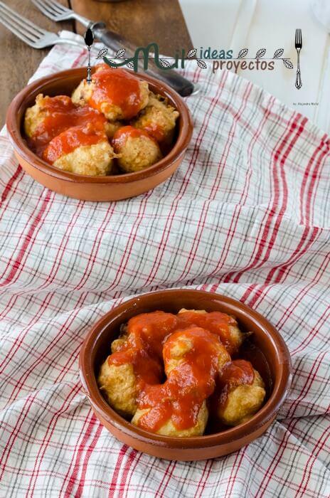 bolas-patata-tomate3