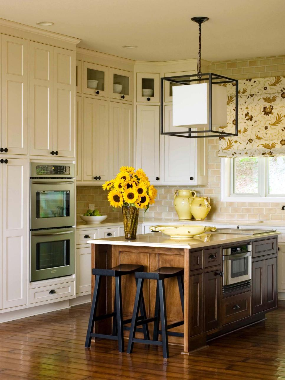 how to reface cabinets with laminate, reface kitchen