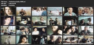 Verbotene Liebe (1989)
