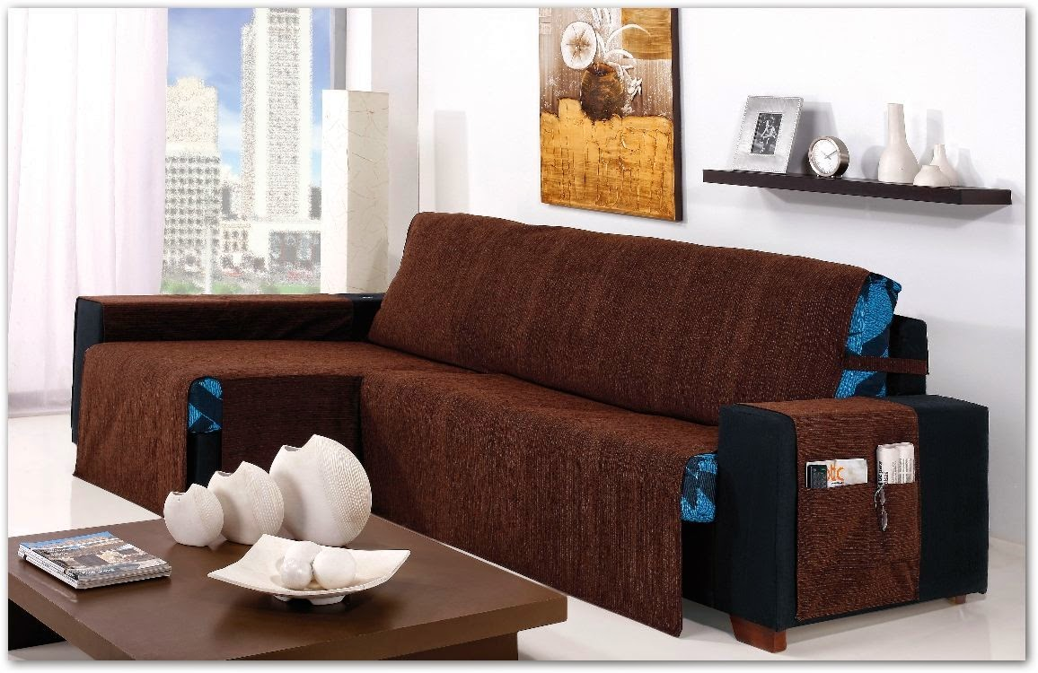 Cool Comprar Funda Sofa Chaise Longue Venta Sofas Chaise Longue Pabps2019 Chair Design Images Pabps2019Com