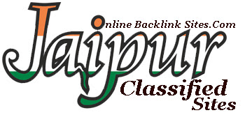 Post Free Classified Ads in Jaipur