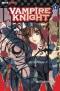 http://lostcrowsbuecherchaos.blogspot.de/2017/05/rezension-vampire-knight-6-matsuri-hino.html