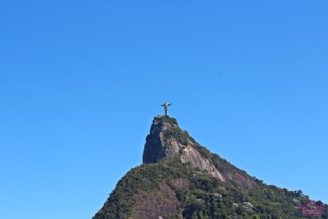 Melhores lugares para fotografar no Rio