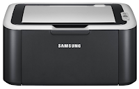 http://driprinter.blogspot.com/2015/10/samsung-ml-1660-driver-free-download.html