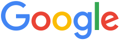 5 ways to earn money and other rewards with Google