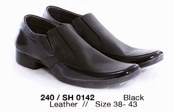 Sepatu cibaduyut online, sepatu kerja pria online, sepatu kerja pria cibaduyut, sepatu kerja pria kulit, grosir sepatu kerja murah, sepatu kerja pria mdel lancip