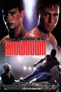 Watch Showdown Online Free in HD
