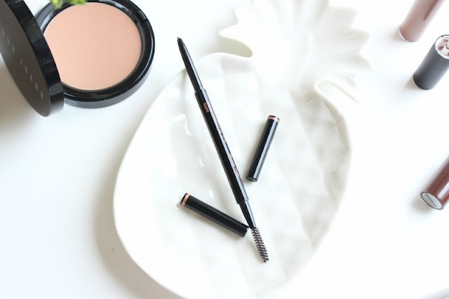 Anastasia Beverly Hills Brow Wiz Pencil Review