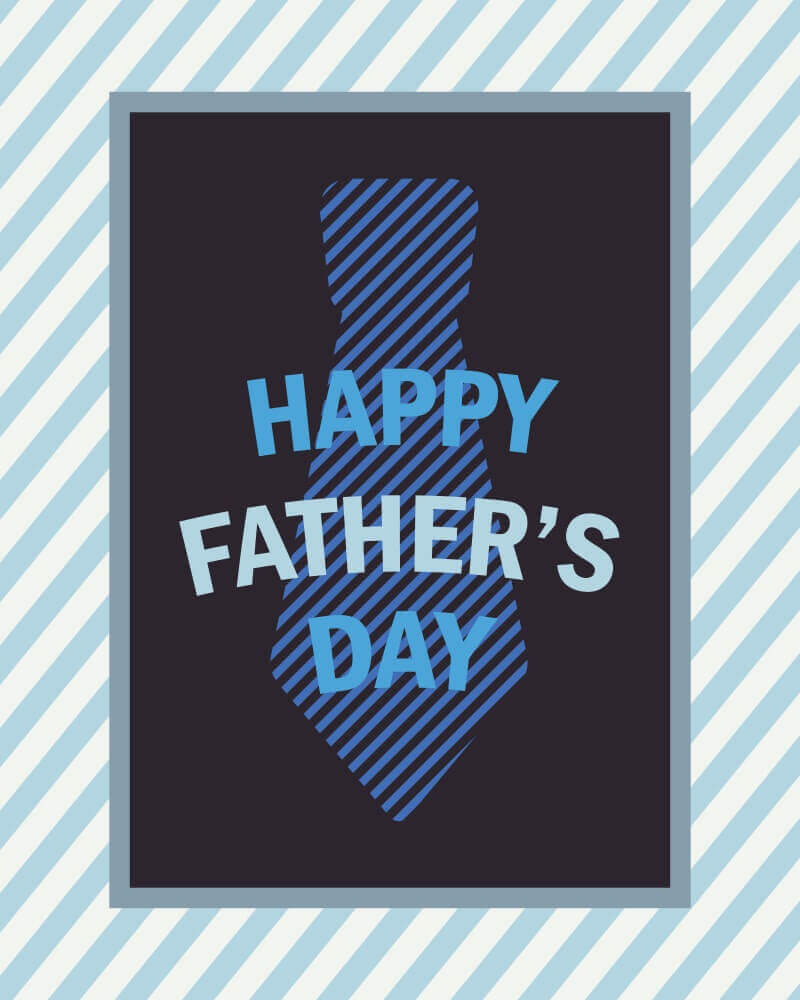 fathers day photos free