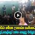 Lahiru Perera Rambari live in Gampaha