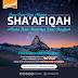 Orang-Orang Yang Menjuluki Sha'afiqah Mereka Itulah Sebenarnya Yang Sha'afiqah