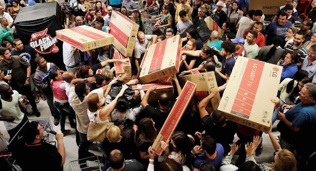 Ποιά είναι τα σύμβολα της επιτυχίας στην  Ελλάδα της κρίσης;