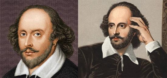 Şair William Shakespeare Hakkında 35 İlginç Bilgi