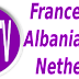 OSN Discovery France OCS Greece Ant1 Albania NL