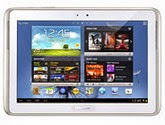 Samsung Galaxy Note 10.1 N8010 Specs