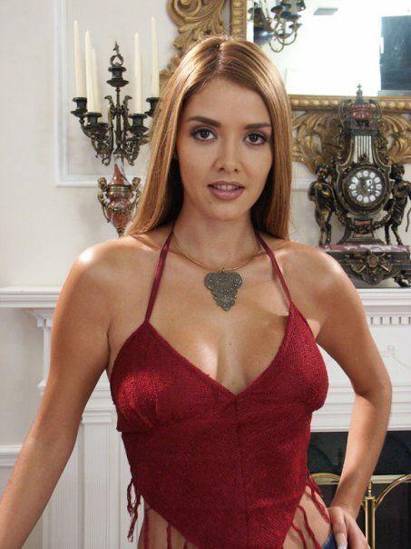 The 25 Hottest Women In Telemundo Telenovelas