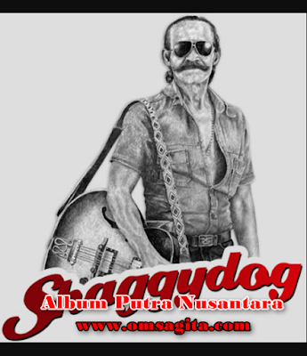 Shaggydog Mp3 Full Album Rar