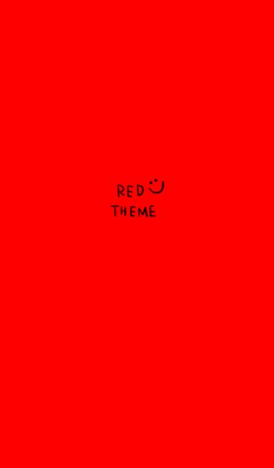 RED.NIKO.THEME.