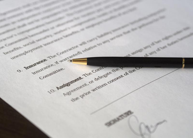 كيفية كتابة proposal لمشروع