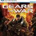 تحميل لعبة Gears Of War مضغوطة برابط واحد مباشر + تورنت كاملة مجانا