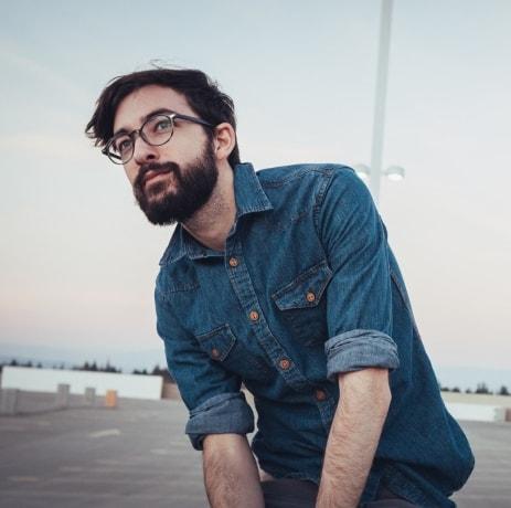 दाढ़ी के बाल को बढाने के लिए क्या करें
