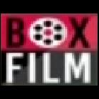 logo Box Film