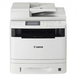 Canon imageCLASS MF419dw Driver Download