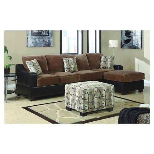 Decorating Sofa With Pillow Interior Design Ideas